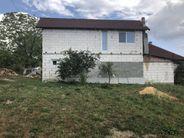 Casa de vanzare, Maramureș (judet), Baia Sprie - Foto 9