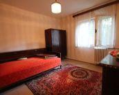 Apartament de vanzare, București (judet), Crângași - Foto 2