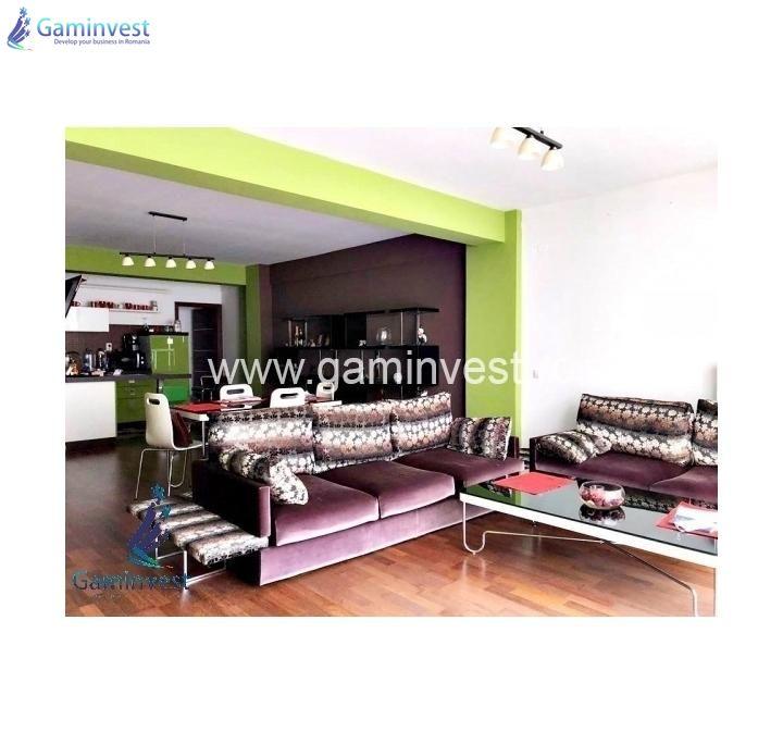 Apartament de vanzare, Bihor (judet), Sânmartin - Foto 1