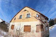 Dom na sprzedaż, Kowalowa, wałbrzyski, dolnośląskie - Foto 4