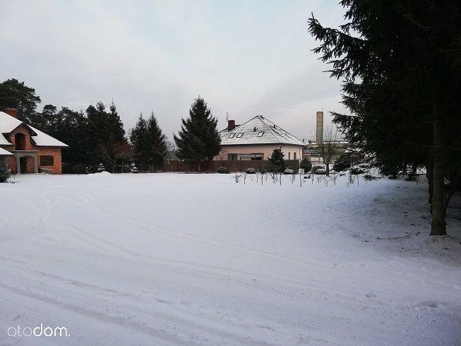 Dom na sprzedaż, Tułowice, sochaczewski, mazowieckie - Foto 4