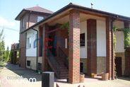 Dom na sprzedaż, Jabłonna, legionowski, mazowieckie - Foto 1