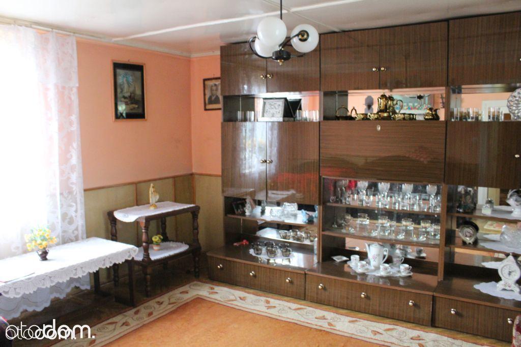 Dom na sprzedaż, Kuczbork-Osada, żuromiński, mazowieckie - Foto 15