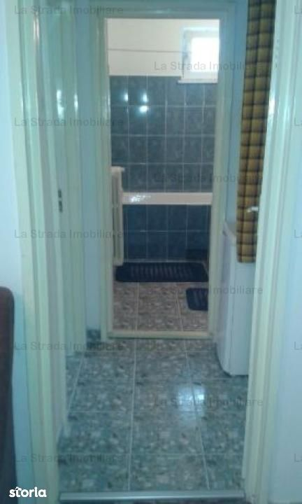 Apartament de vanzare, Cluj (judet), Strada Borsec - Foto 5