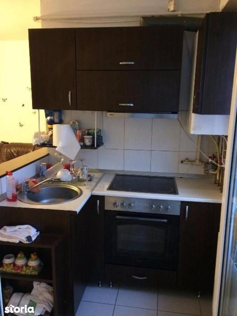 Apartament de vanzare, Maramureș (judet), Aleea Mărăști - Foto 3