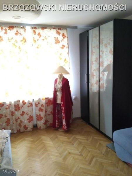 Dom na sprzedaż, Warszawa, Saska Kępa - Foto 3