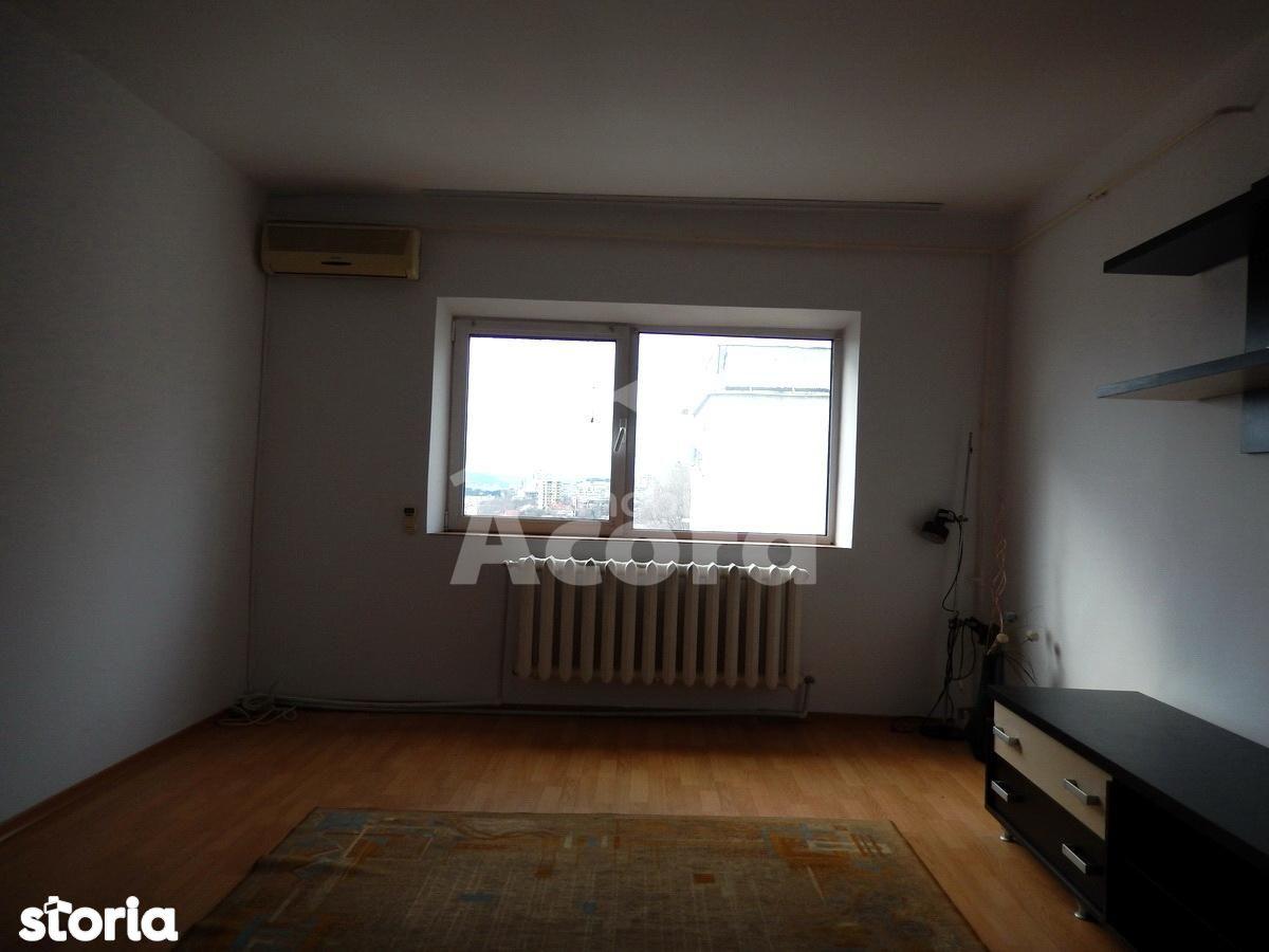 Apartament de vanzare, Iasi, Oancea - Foto 6