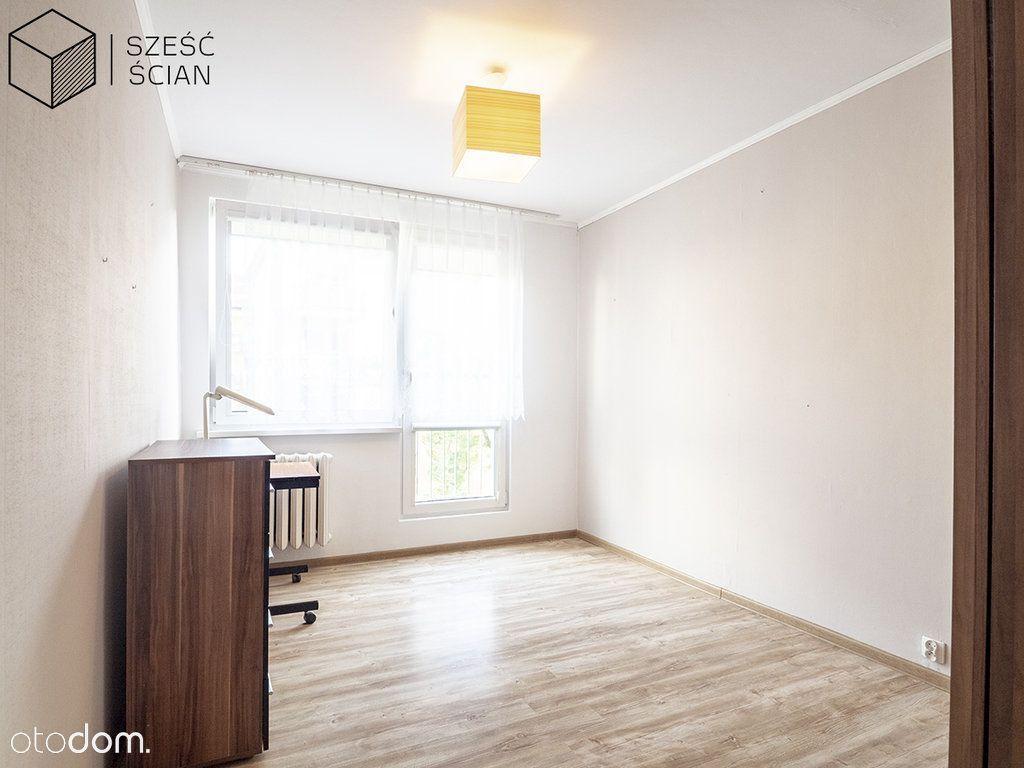 Mieszkanie na wynajem, Wrocław, Karłowice - Foto 5