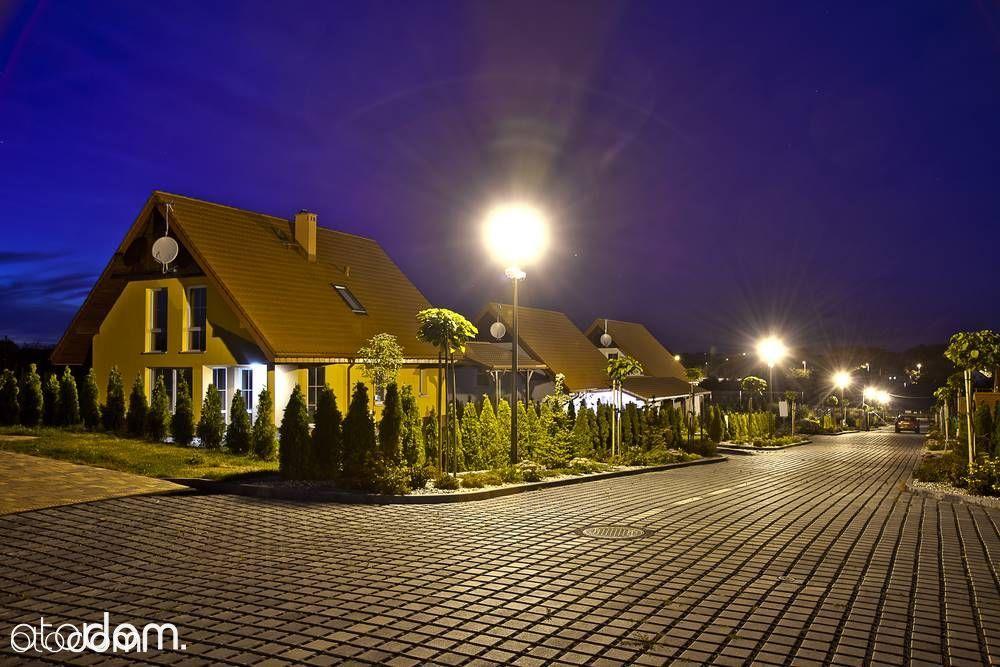 Dom na sprzedaż, Nysa, nyski, opolskie - Foto 1004