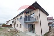 Casa de vanzare, Sibiu (judet), Primăverii - Foto 3