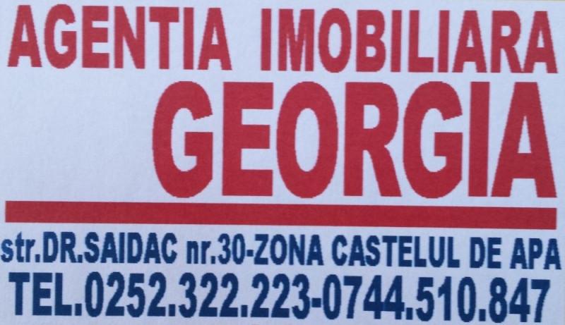 Georgia Imobiliare