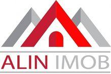 Aceasta apartament de vanzare este promovata de una dintre cele mai dinamice agentii imobiliare din Satu Mare (judet), Satu Mare: Agentia Imobiliara Alin Imob