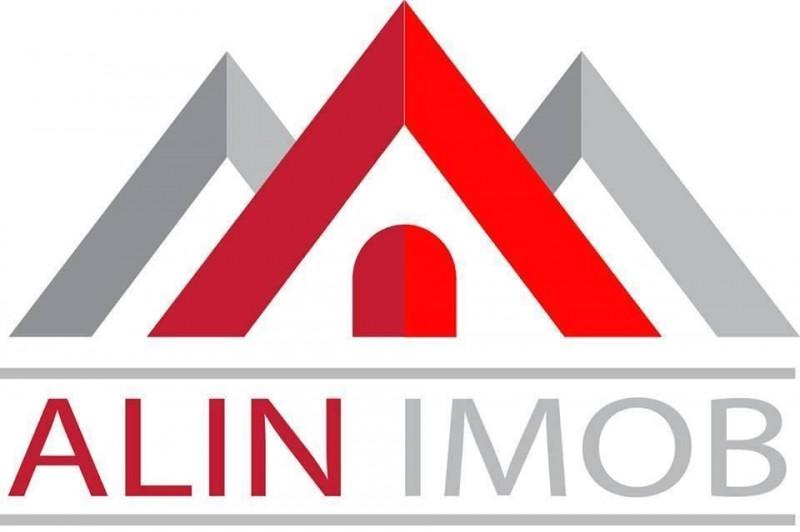 Agentia Imobiliara Alin Imob