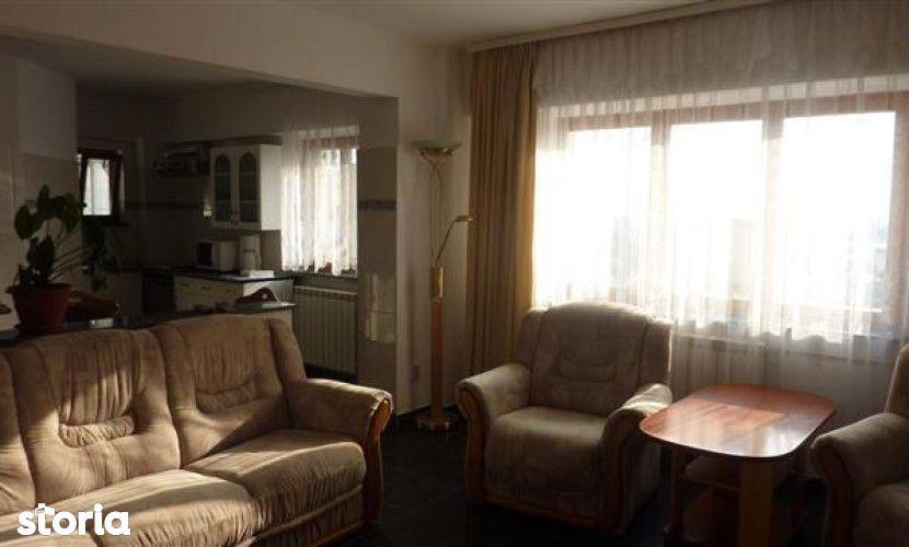 Apartament de inchiriat, Prahova (judet), Strada Vasile Lupu - Foto 12