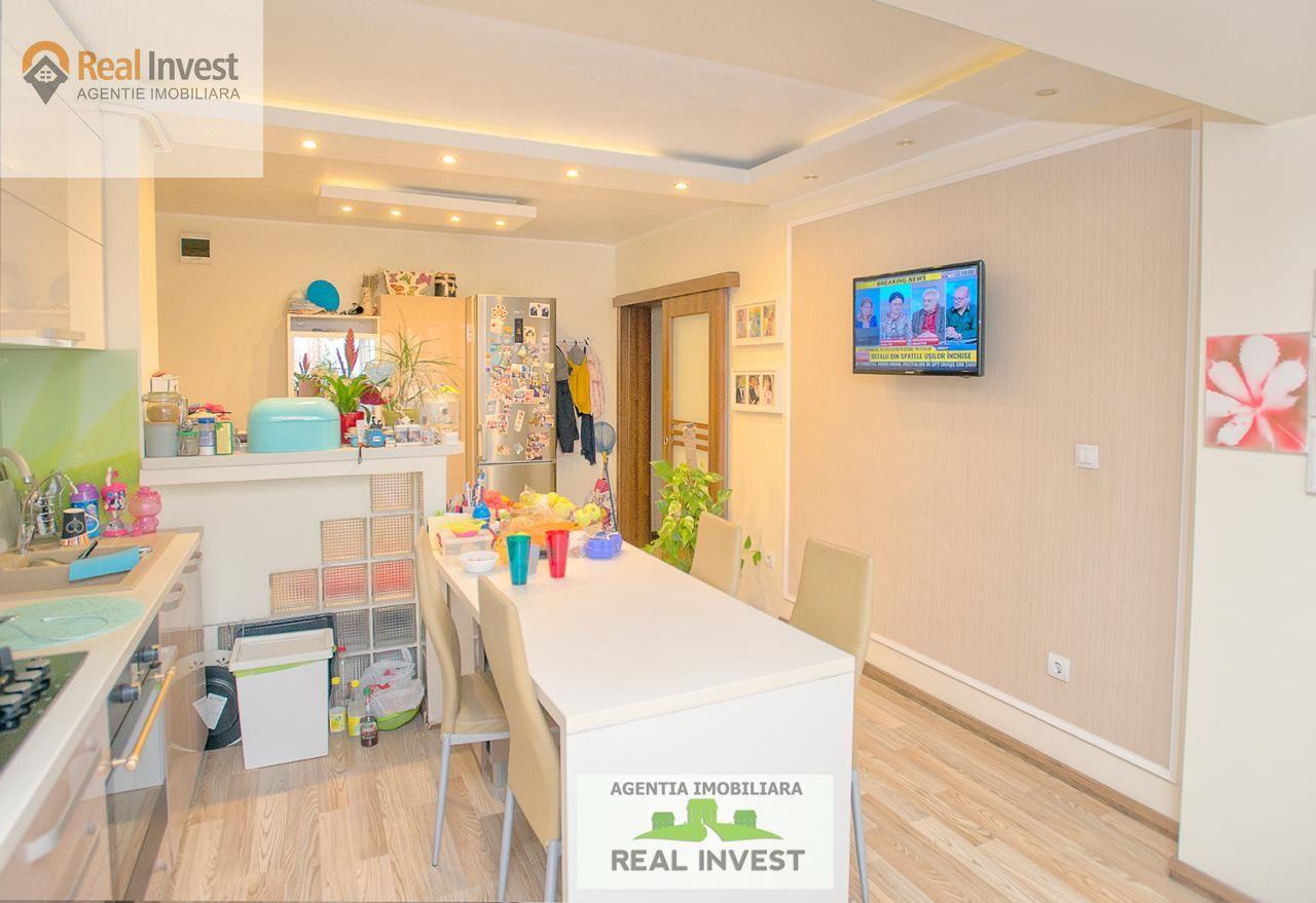 Apartament de vanzare, Galați (judet), Mazepa 2 - Foto 2
