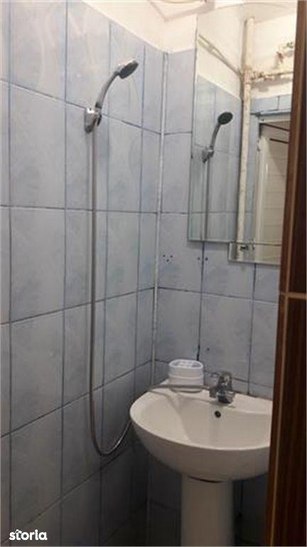 Apartament de vanzare, Argeș (judet), Strada Petroliștilor - Foto 10