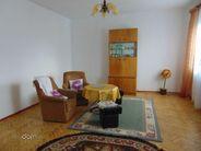 Mieszkanie na sprzedaż, Przyłęk, ząbkowicki, dolnośląskie - Foto 3