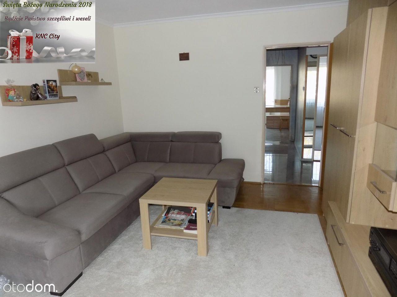 Mieszkanie na sprzedaż, Lublin, Sławinek - Foto 1