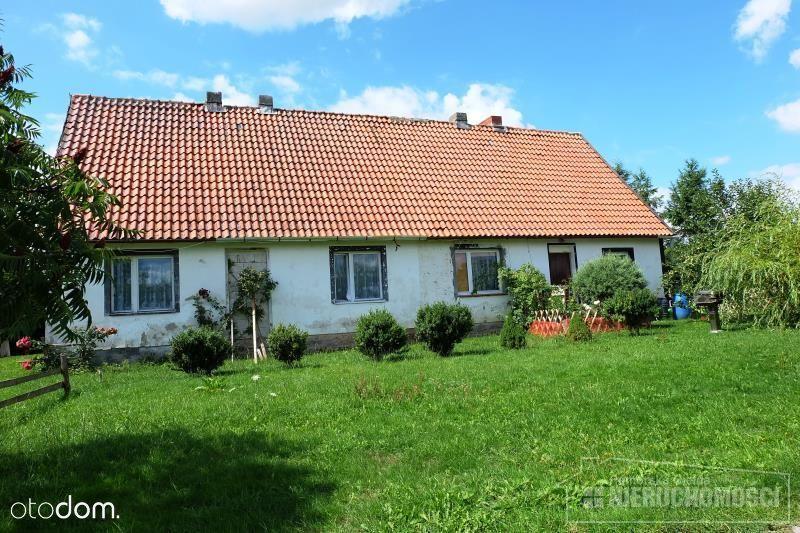 Dom na sprzedaż, Wojnowo, szczecinecki, zachodniopomorskie - Foto 20