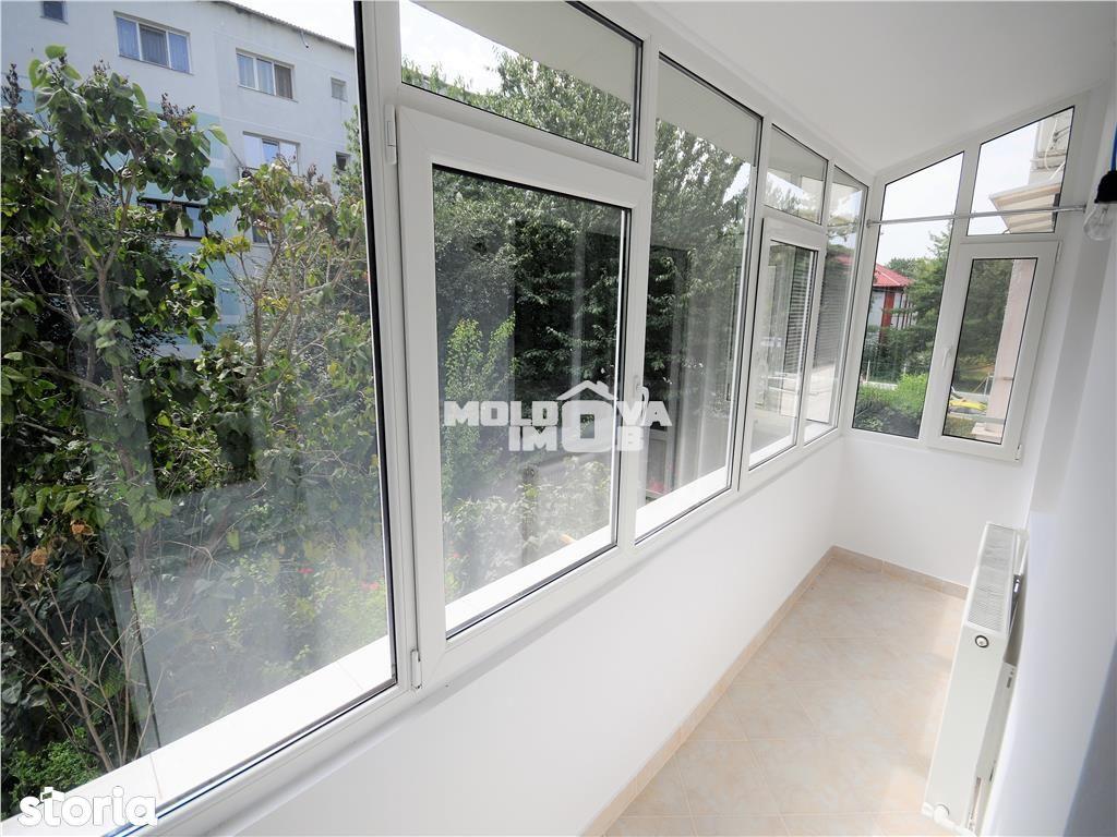 Apartament de vanzare, Bacău (judet), Aleea Ghioceilor - Foto 9