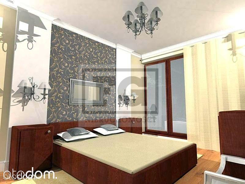 Mieszkanie na sprzedaż, Jastarnia, Jurata - Foto 6