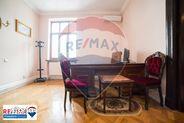 Apartament de vanzare, București (judet), Strada Gheorghe Manu - Foto 6