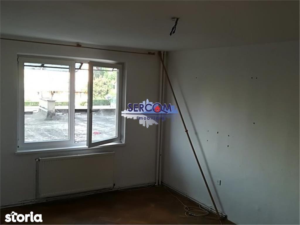 Apartament de vanzare, Brasov, Calea Bucuresti - Foto 4