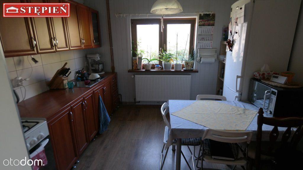 Dom na sprzedaż, Piechowice, jeleniogórski, dolnośląskie - Foto 10