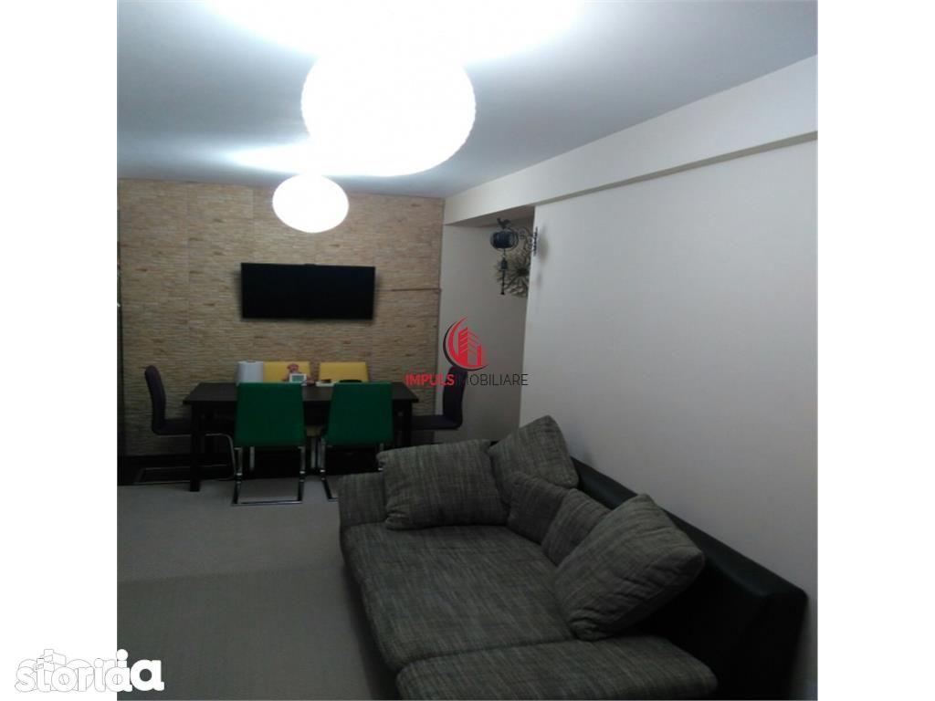 Apartament de vanzare, Cluj-Napoca, Cluj, Europa - Foto 1