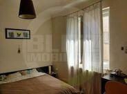 Apartament de inchiriat, Cluj (judet), Strada Anay Janos - Foto 7