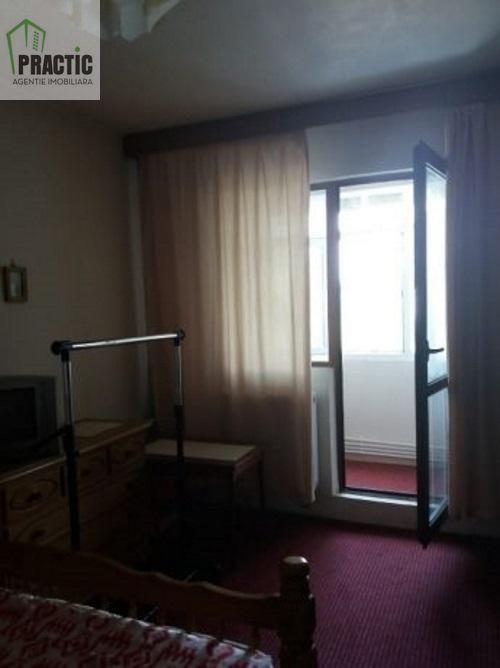 Apartament de vanzare, Galati, Siderurgistilor - Foto 1