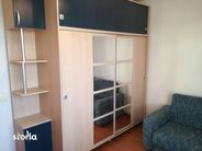 Apartament de inchiriat, Cluj (judet), Strada Constantin Brâncoveanu - Foto 5