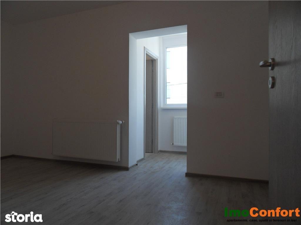Apartament de vanzare, Iași (judet), Strada Grigore Ghica Voda - Foto 6