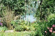 Dom na sprzedaż, Gołubie, kartuski, pomorskie - Foto 3