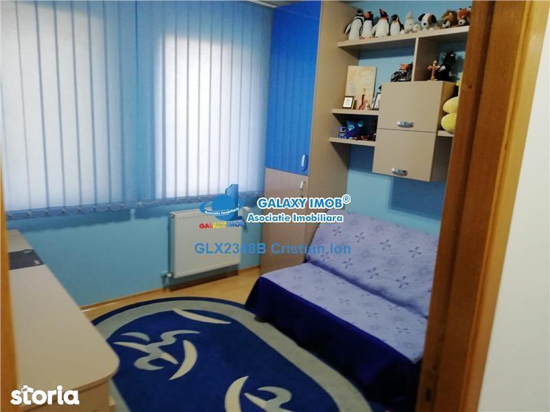 Apartament de inchiriat, București (judet), Aleea Masa Tăcerii - Foto 5