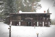 Dom na sprzedaż, Stawinoga, pułtuski, mazowieckie - Foto 14
