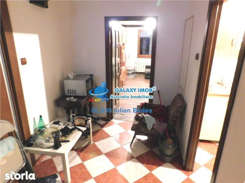 Apartament de vanzare, București (judet), Strada Cernăuți - Foto 9