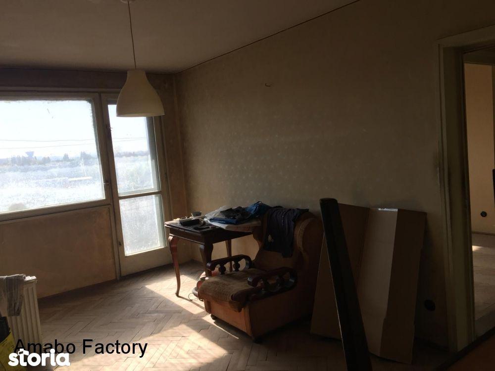 Apartament de vanzare, București (judet), Giuleşti - Foto 4