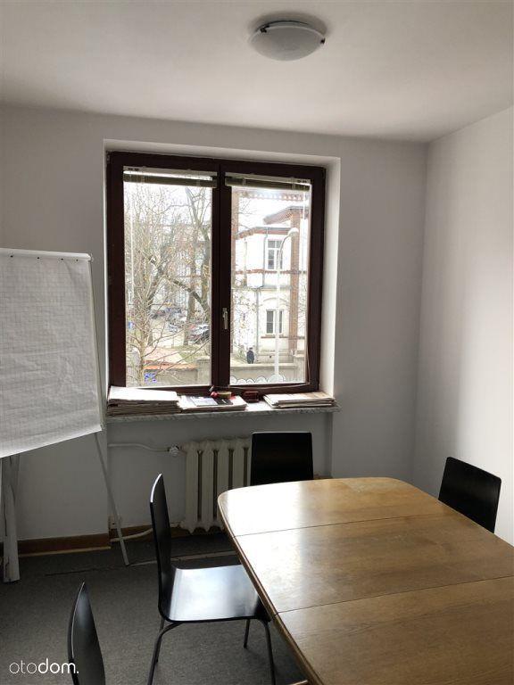 Lokal użytkowy na wynajem, Warszawa, Śródmieście Południowe - Foto 4