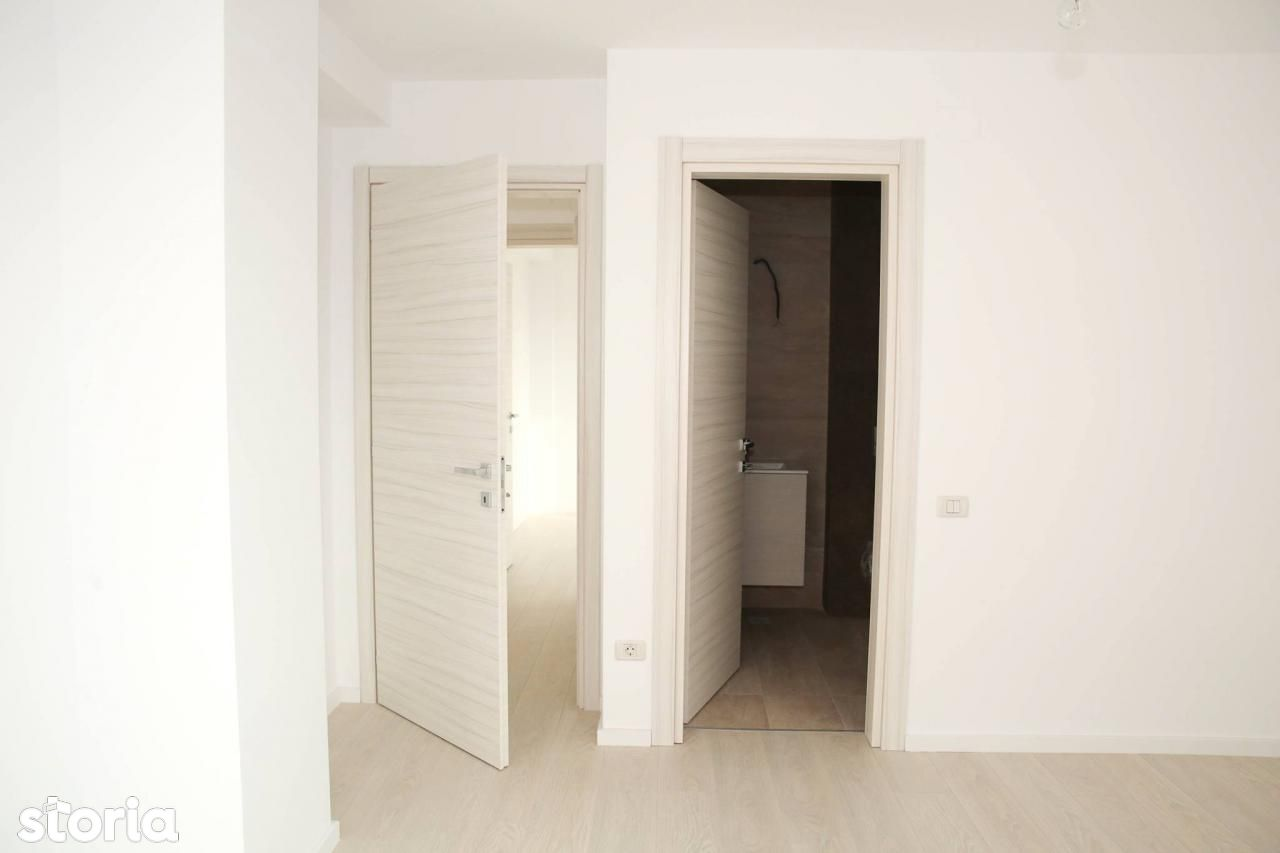 Apartament de vanzare, București (judet), Sectorul 4 - Foto 1