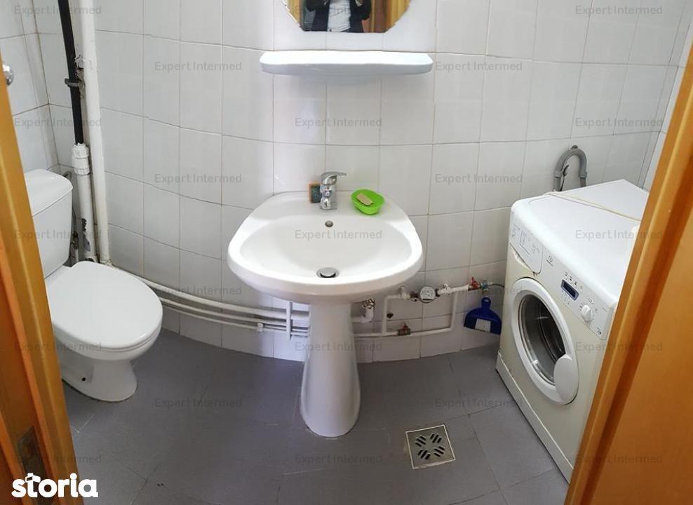 Apartament de inchiriat, Iași (judet), Bulevardul Independenței - Foto 16