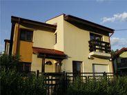 Casa de vanzare, Iași (judet), Aleea Pinilor - Foto 18