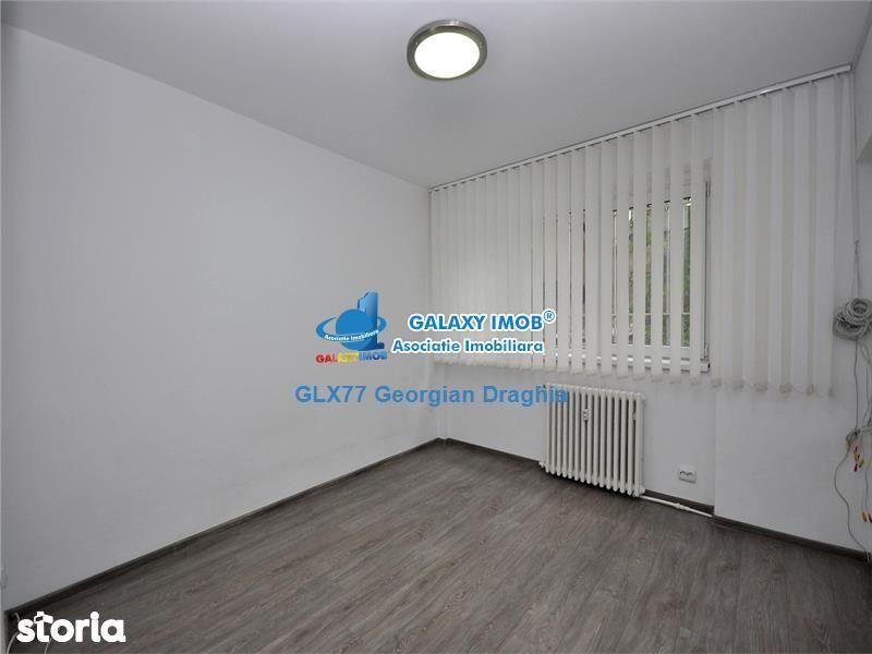 Apartament de inchiriat, Bucuresti, Sectorul 2, Stefan cel Mare - Foto 8