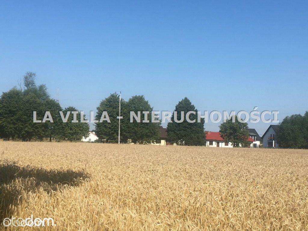 Działka na sprzedaż, Mórkowo, leszczyński, wielkopolskie - Foto 3