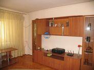 Apartament de inchiriat, București (judet), Bulevardul Dimitrie Cantemir - Foto 4