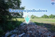 Działka na sprzedaż, Ligota, bielski, śląskie - Foto 11