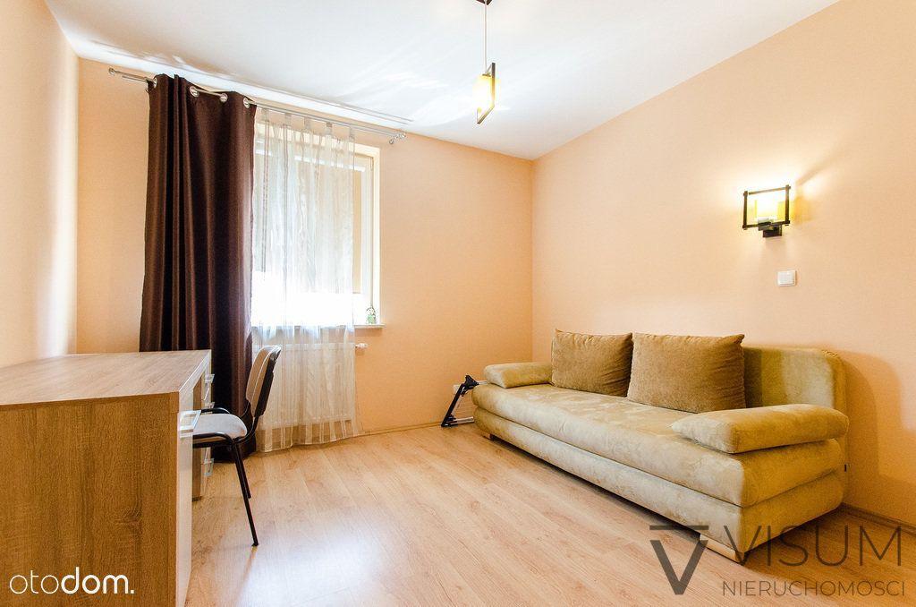 Mieszkanie na wynajem, Lublin, LSM - Foto 10