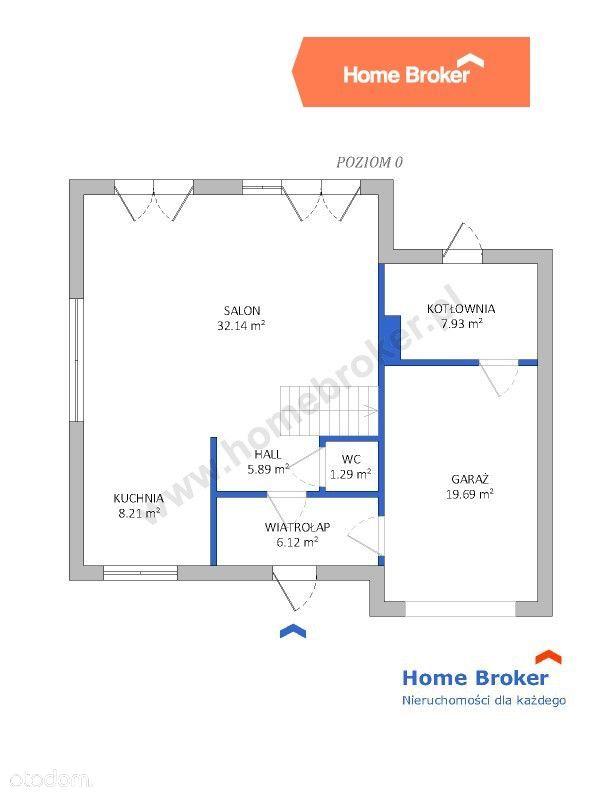 Dom na sprzedaż, Marysin, lubelski, lubelskie - Foto 3