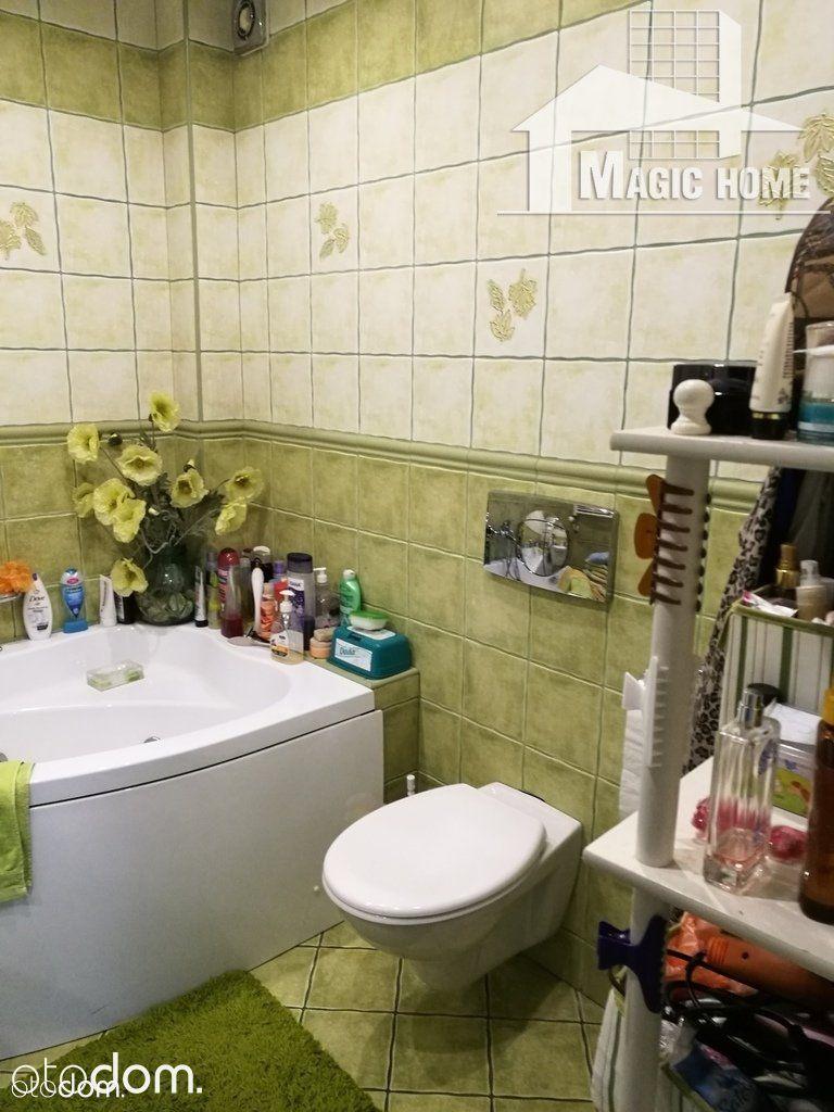 Dom na sprzedaż, Dzierżoniów, dzierżoniowski, dolnośląskie - Foto 7