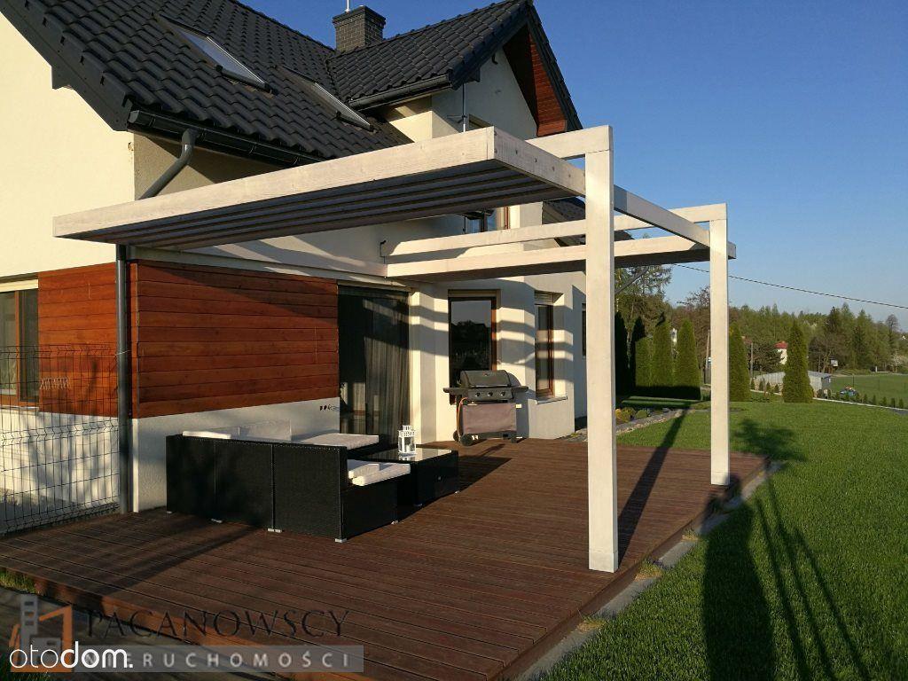 Dom na sprzedaż, Szczodrkowice, krakowski, małopolskie - Foto 18